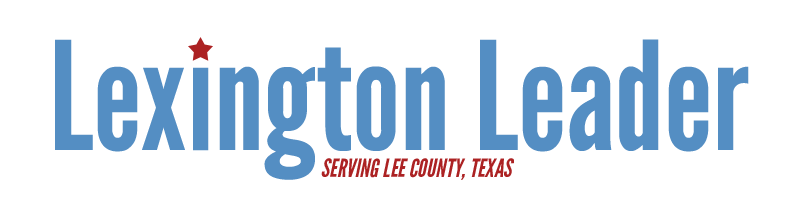 Lee County Sheriff's Report | Lexington Leader